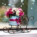 Подставка для цветов 220-25