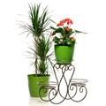 Подставка для цветов 70-043