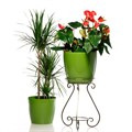 Подставка для цветка фото