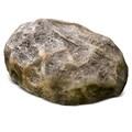 Крышка люка камень за 3510 руб.