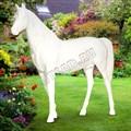 Садовая фигура Конь большой - фото 28749