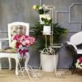 Подставки для цветов купить
