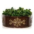 Садовое кашпо для растений