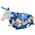Корова U07832