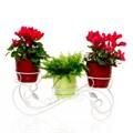 Подставка для цветов на окно 14-913