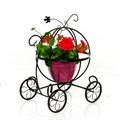 Карета для цветов за 2180 руб.