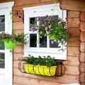 Балконная подставка за 2100 руб.