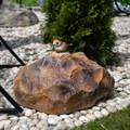 Камень за 2060 руб.