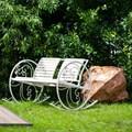 Кресло качалка за 11700 руб.