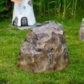 Камень искусственный