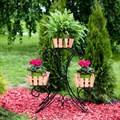 Цветочница садовая за 2700 руб.
