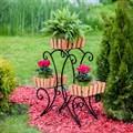 Подставка для цветов 59-802