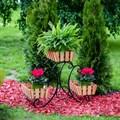 Подставка для цветов 59-763