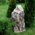 Декоративный камень за 4640 руб.