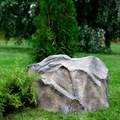 Камень валун для дачи