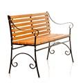 Дачная скамейка 880-51R