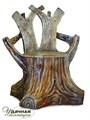 Кресло ПЕНЕК фигура для сада