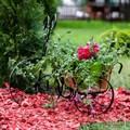 Подставка для цветов 59-341
