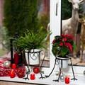 Подставка для цветов 95-020-BG