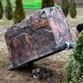 Камень гранит U08321