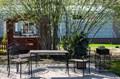 Мебель для сада 106