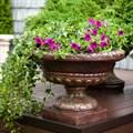 Горшок для цветов US07928