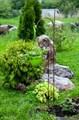 Шпалера садовая 57-066