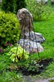 Шпалера садовая 57-042