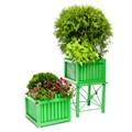 Кадка садовая для цветов