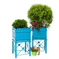 Кадка садовая