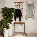 Вешалка для одежды - фото 49932