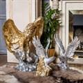 Скульптура Орел для интерьера