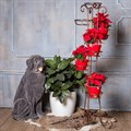 Подставка для цветов 19-207