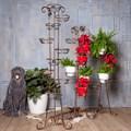 Подставка для цветов 19-209 - фото 50738