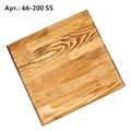Напольная подставка для цветов 66-200 - фото 51194