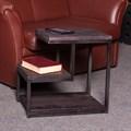 Столик лофт 66-104 - фото 51770