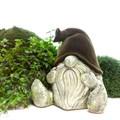 Фигура садовая Гном FL08372 - фото 51933