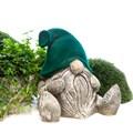 Фигура садовая Гном FL08372 - фото 51934