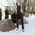 Фигура Лошадь U08597 - фото 52942