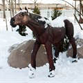Фигура Лошадь U08597 - фото 52943