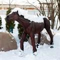 Фигура Лошадь U08597 - фото 52944