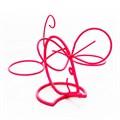 Подставка для цветов 14-724 - фото 54429
