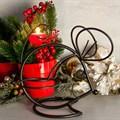 Подставка для цветов 14-724 - фото 54542
