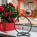 Подставка для цветов 14-725