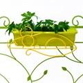 Кронштейн для цветов