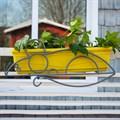 Балконная подставка для цветов 51-510 - фото 55781