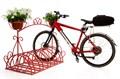 Стоянка для велосипедов - фото 56040