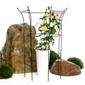 Опора для растений 57-923 - фото 56300