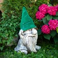 Садовая фигура Гном FL08480 - фото 56540