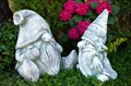 Фигура садовая Гном FL08372 - фото 56573
